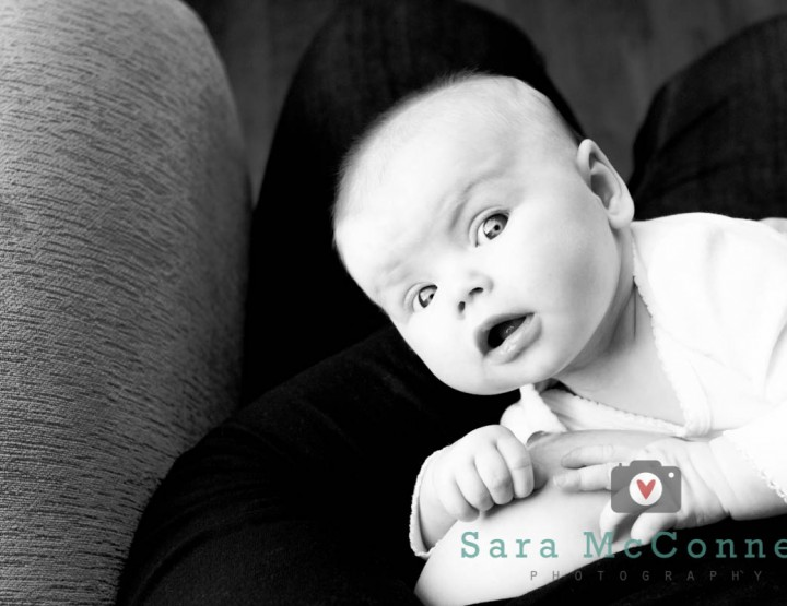 {Breastfeeding Photography} Pretty in Pink - Ottawa Photographer