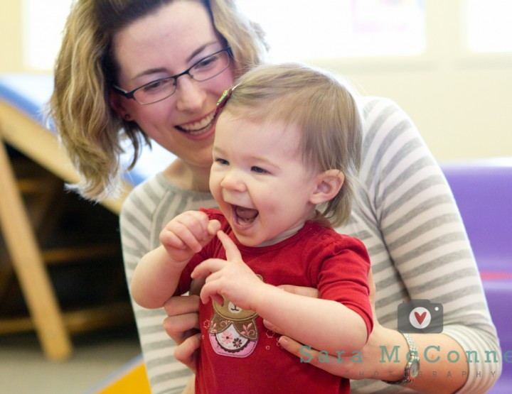 {C is for Cute} Gymboree Play and Music - Ottawa Baby Photographer
