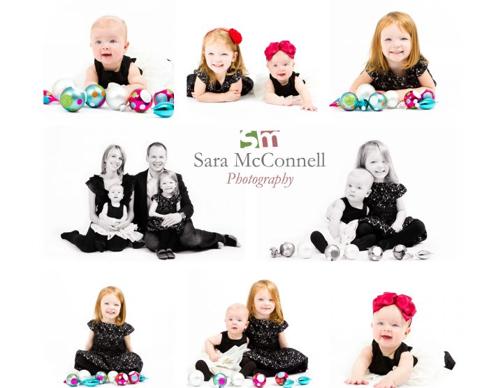 Five months later ~ Ottawa Portrait Photographer