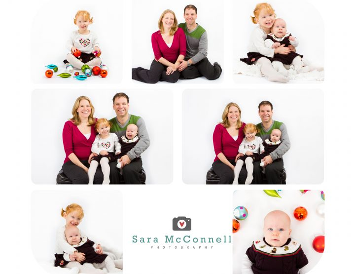 Three months later ~ Ottawa Family Photographer