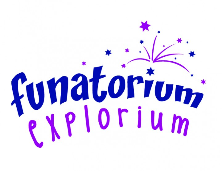 Funatorium Explorium ~ Ottawa Event Photographer