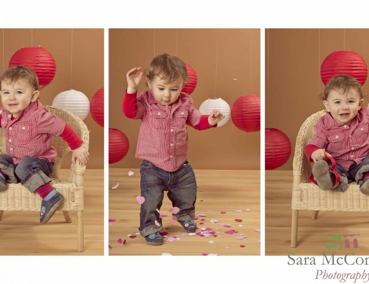 Growing up ~ Ottawa Baby Photographer