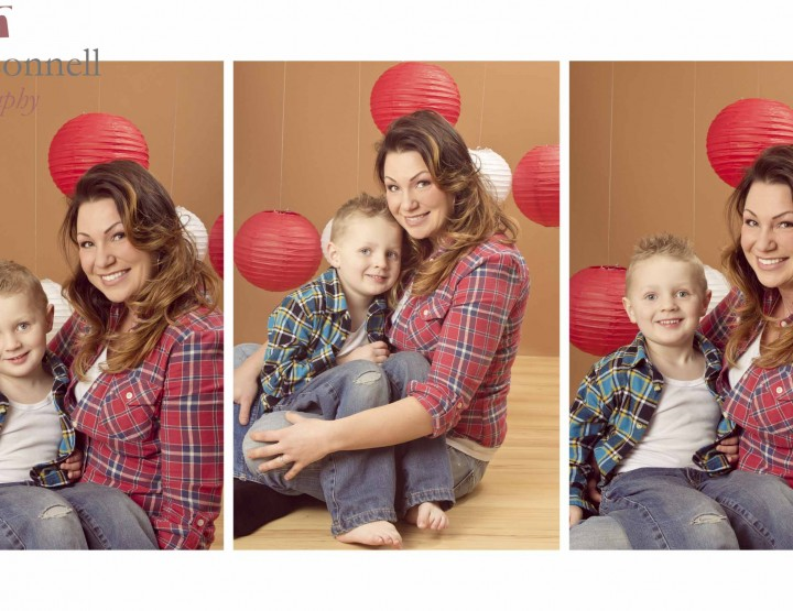 Heartbreaker ~ Ottawa Children's Photography