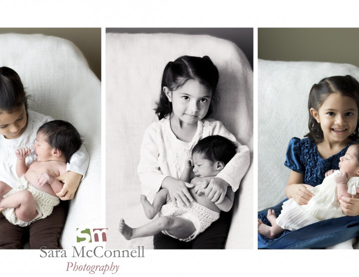 From Belly to Baby ~ Ottawa Maternity Photographer / Ottawa Newborn Photographer