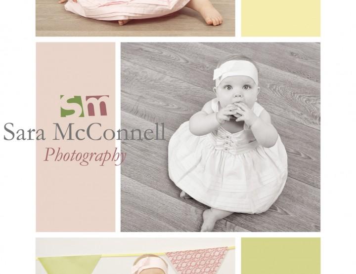 Happy ~ Ottawa Baby Photographer