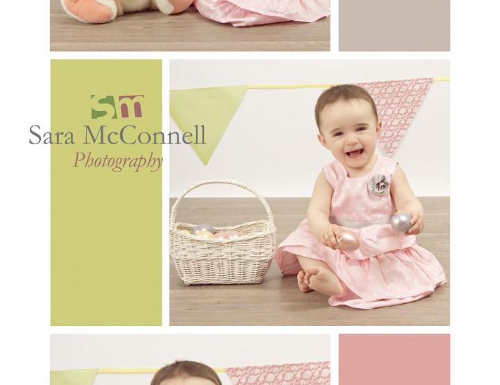 Super Smiles ~ Ottawa Baby Photographer