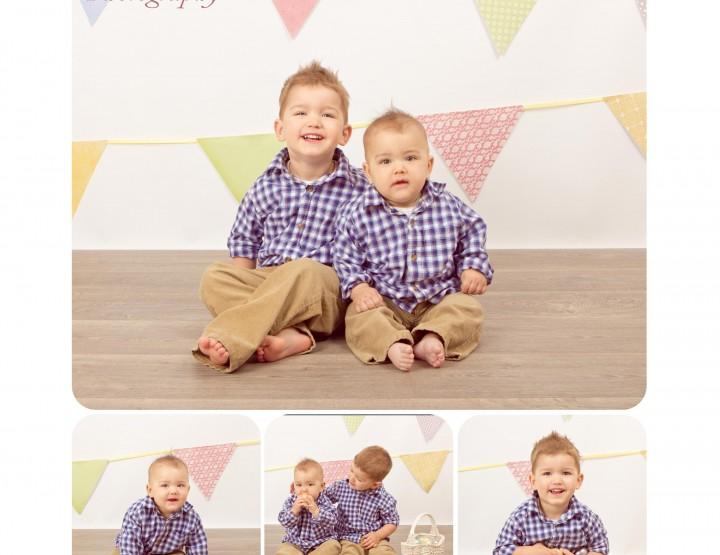 Lots of laughs ~ Ottawa Child Photographer