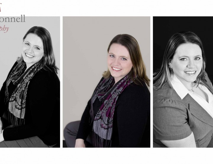 CJS Counselling Services ~ Ottawa Professional Headshots