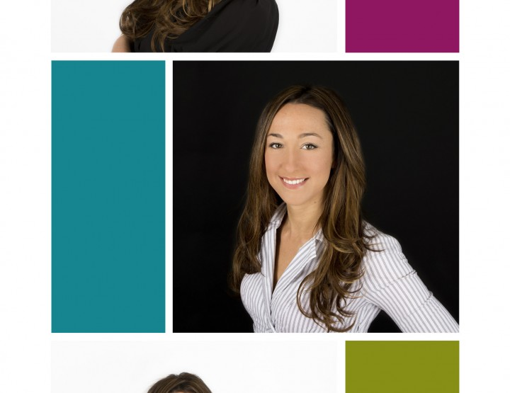 Professional Headshots ~ Ottawa Photographer