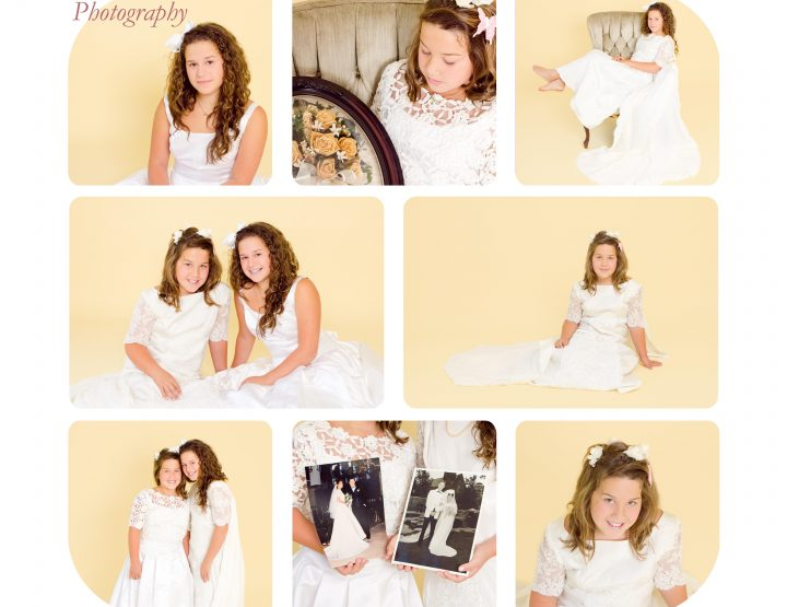 Sisters ~ Ottawa Teen Photographer