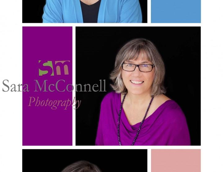 Professional Head Shots ~ Ottawa Photograher