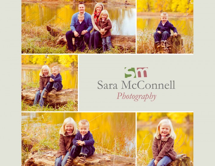 Growing up ~ Ottawa Family Photographer