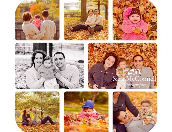 Wedding anniversary ~ Ottawa Family Photographer