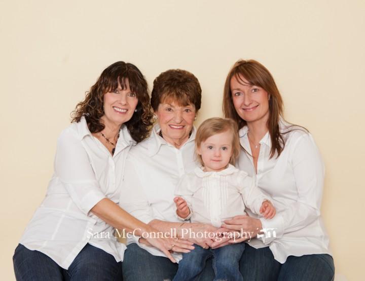 That's a wrap ~ Ottawa Family Photographer