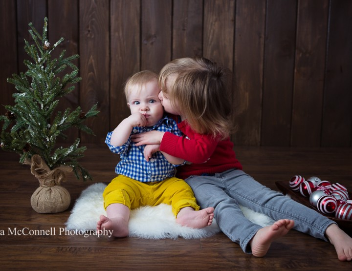 Happy Smiles ~ Ottawa Family Photographer