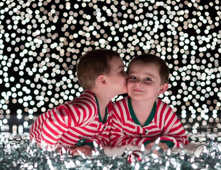 Sparkle ~ Ottawa Child Photographer