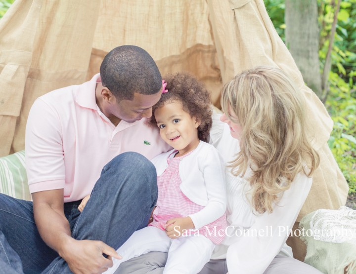 Magical ~ Ottawa Family Photographer