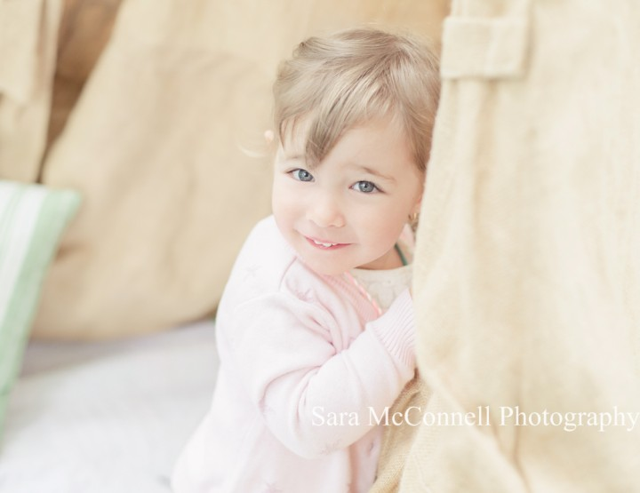 Hugs ~ Ottawa Child Photographer