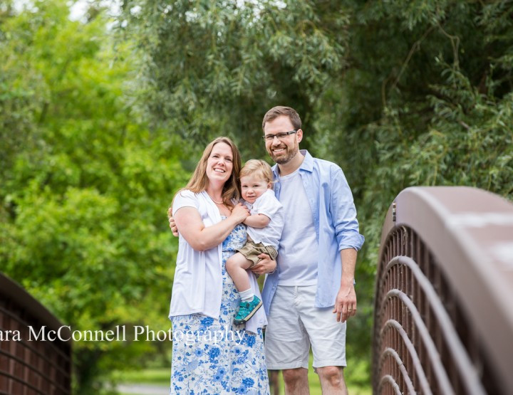Two ~ Ottawa Family Photographer