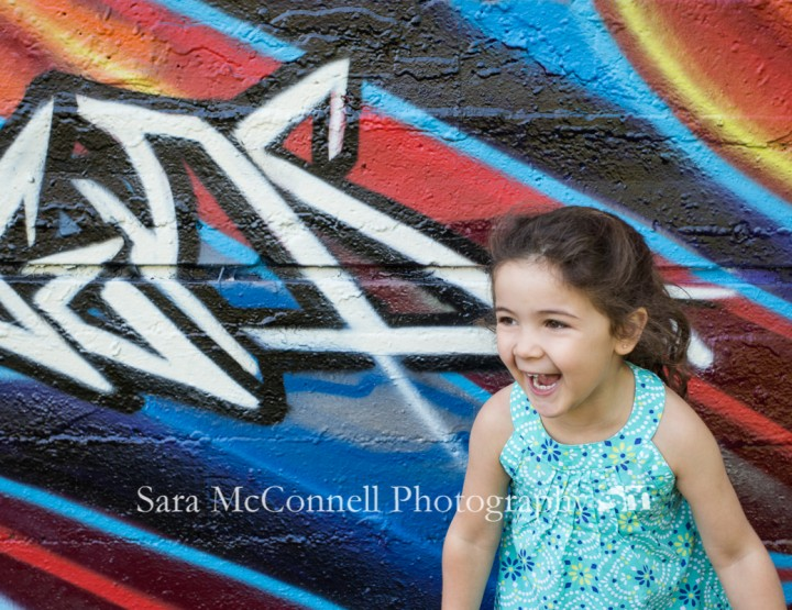 Playtime ~ Ottawa Family Photographer