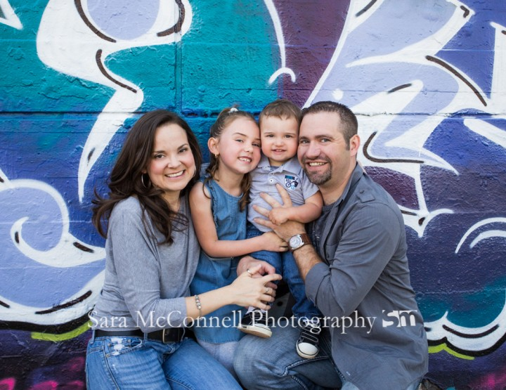 Growing up fast ~ Ottawa Family Photographer