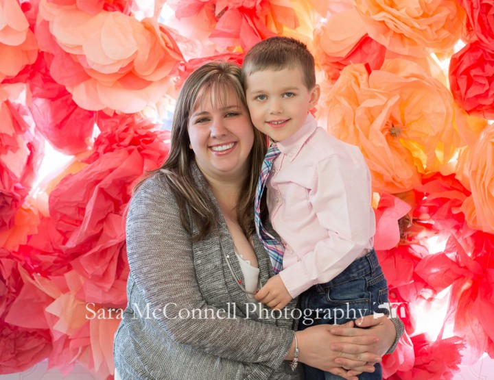 Mothers Day Memories ~ Ottawa Family Photographer