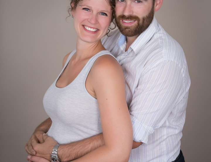 Ottawa Pregnancy Photography ~ Sara McConnell Photography