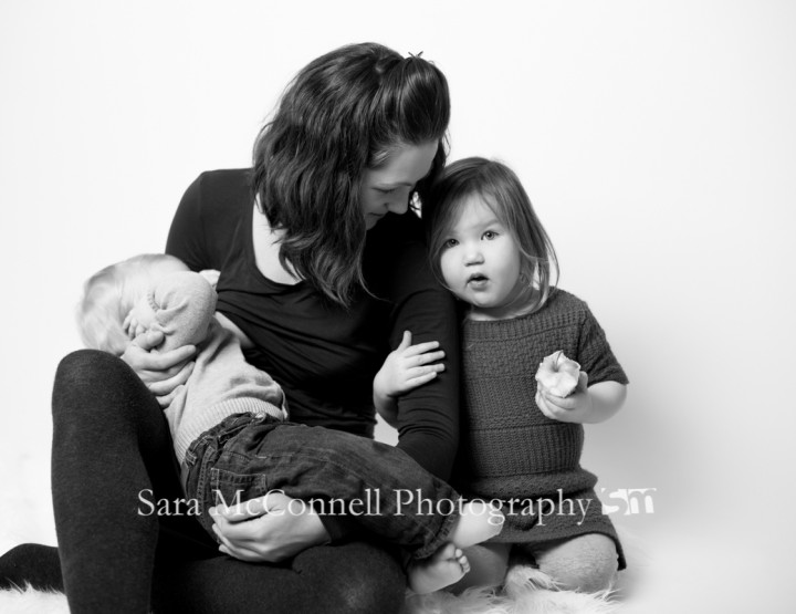 Eleven months later ~ Ottawa Photographer