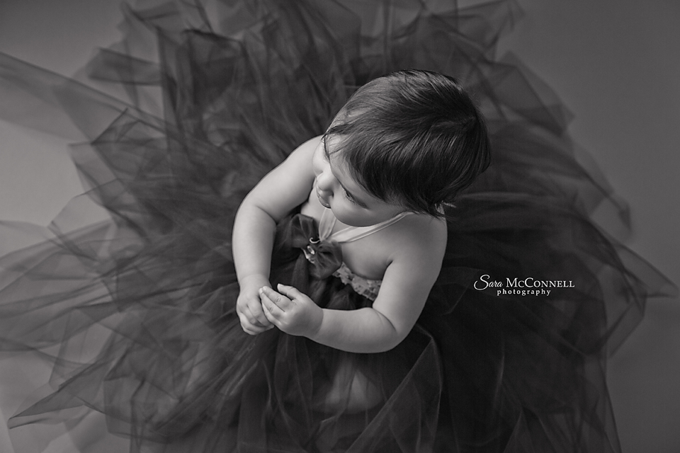 Sara McConnell Photography