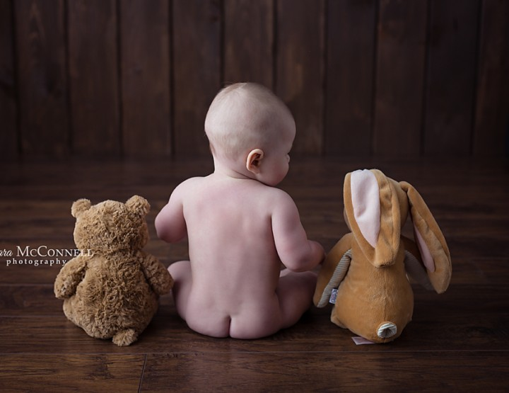 A few friends ~ Ottawa Baby Photographer