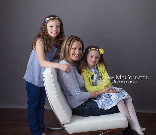 Mother's Day Sessions for 2015 ~ Ottawa Family Photographer