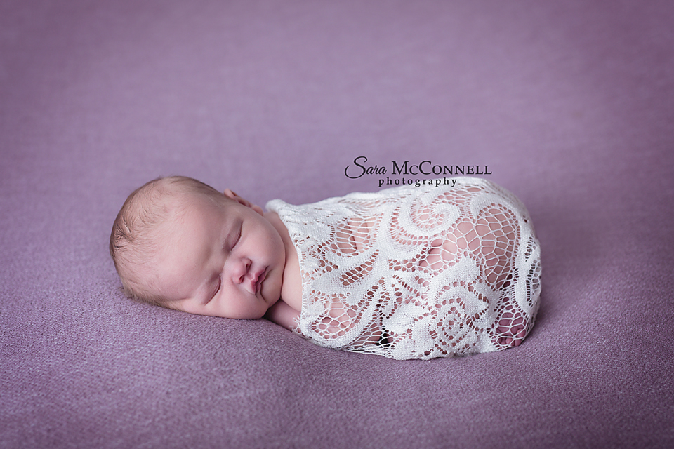 baby_photography_ottawa