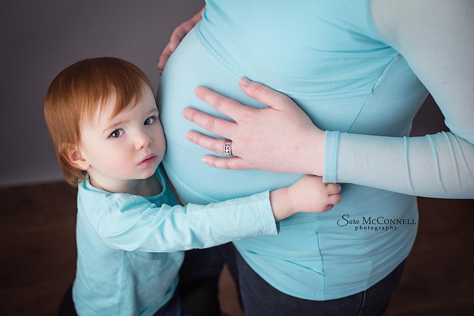 ottawa-maternity-photography