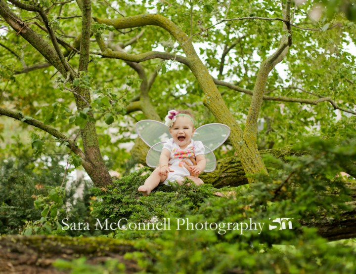 Growing up ~ Ottawa Baby Photographer