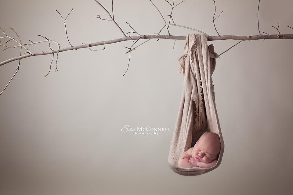 ottawa-newborn-photographers