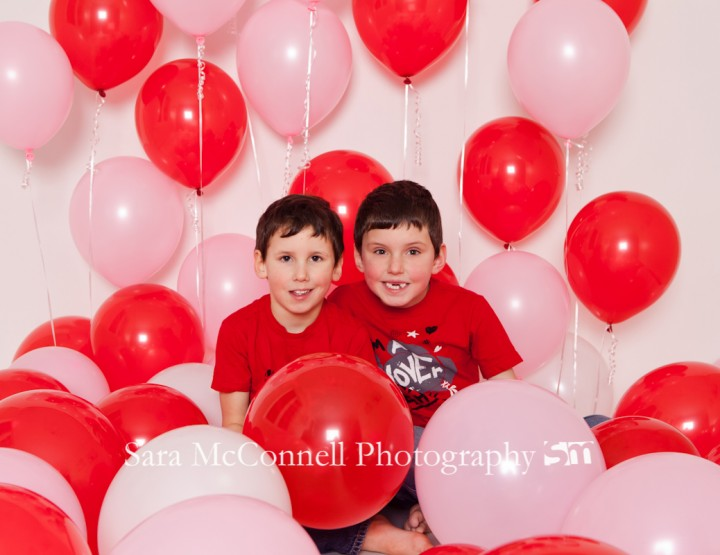 Valentine's Mini Sessions ~ Ottawa Photographer