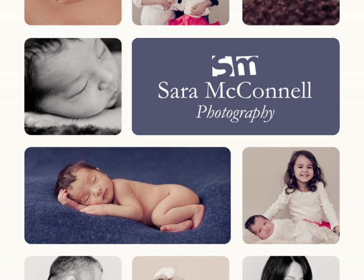 Nine days new ~ Ottawa Newborn Photographer