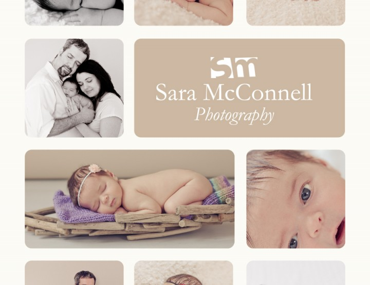 Eight days new ~ Ottawa Newborn Photographer