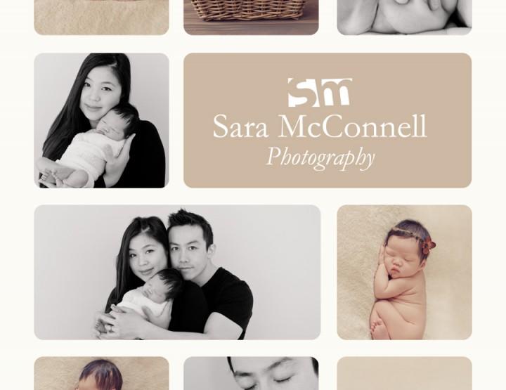 12 Days New ~ Ottawa Newborn Photographer