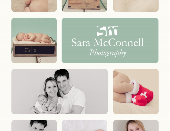 Three weeks new ~ Ottawa newborn photographer