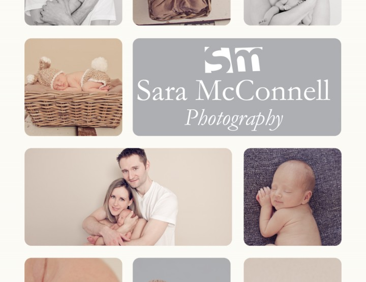 Six weeks early ~ Ottawa Newborn Photographer
