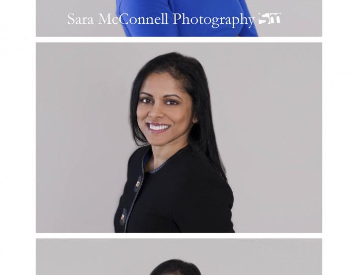 Online Presence ~ Ottawa Headshot Photographer