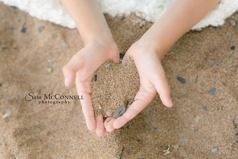 ottawa-family-photographer-photos-on-the-beach