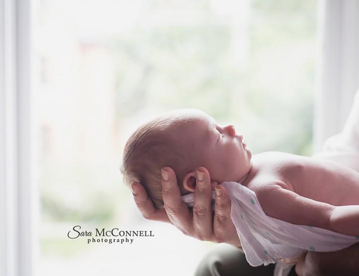 Ottawa Newborn Photographer   Candid newborn photos