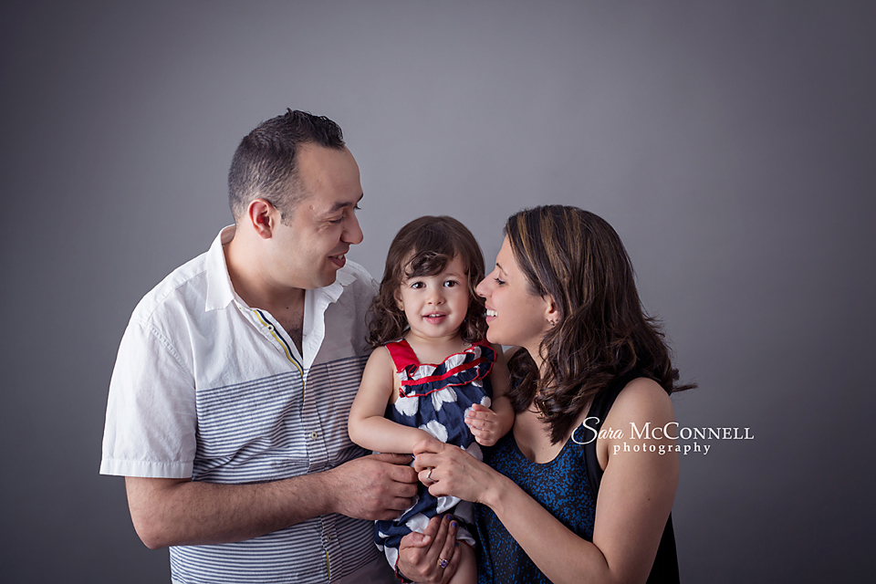 family-photography-ottawa