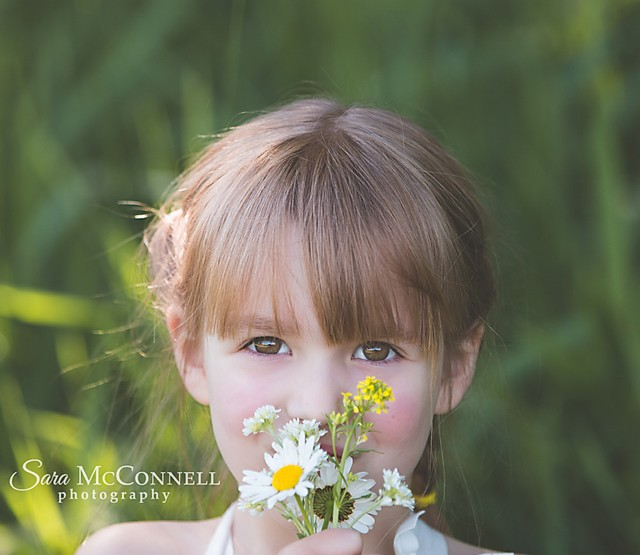 Ottawa Child Photographer | Model call