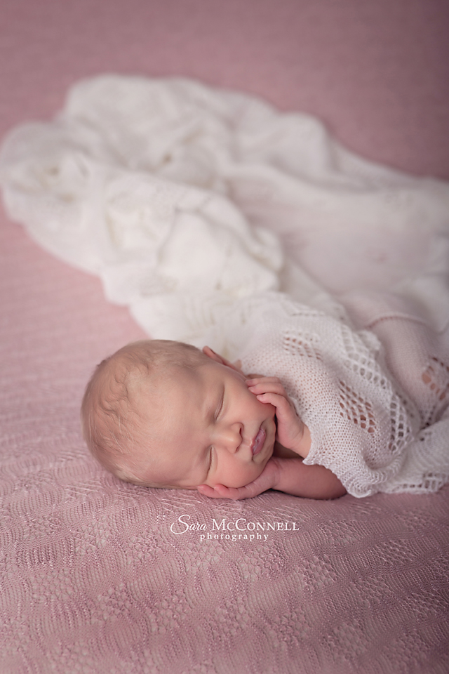 ottawa-newborn-photographer
