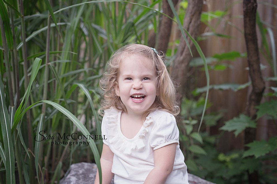 ottawa toddler photographer