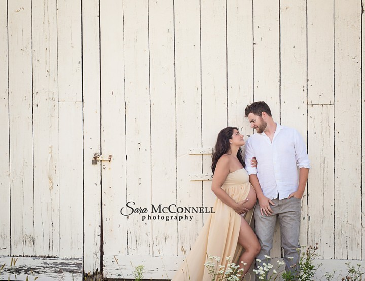 Exclusive August Maternity Sessions {Ottawa Maternity Photographer}
