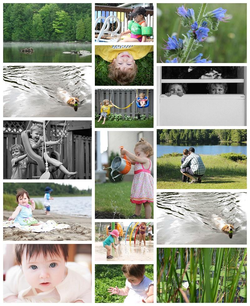 ottawa-photography-workshops